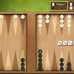 Understanding Rules For Online Casino Uk Game – Backgammon