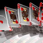 Select And Play Casinos Online Games