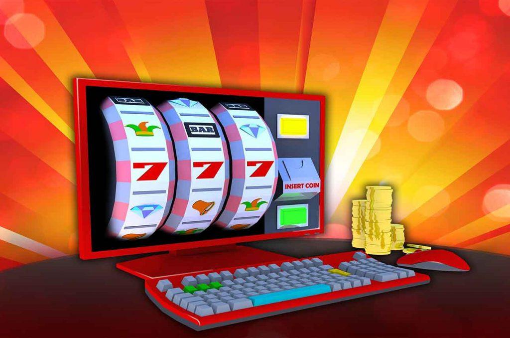 Играть в казино с компьютером казино покер старс на андроид на