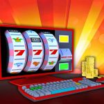 Play Online Casino At Any Time Of The Day Or Night, And Treat Yourself To A Good Time