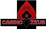 Online Casino Zeus
