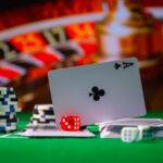 Top benefits of playing at pokergalaxy