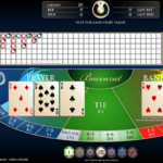 Why Baccarat is one of the best card games ever?