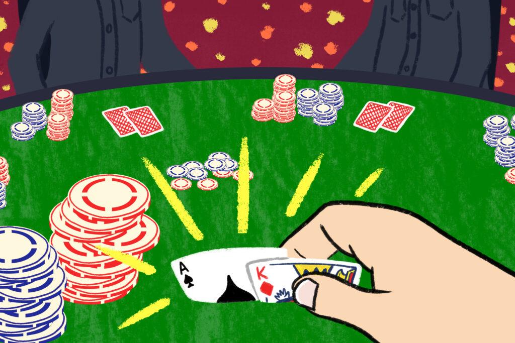 Best Magical Slots
