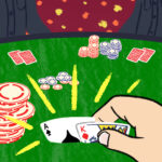 Best Magical Slots You can Wager in on Online Platforms