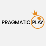 Pragmatic Play and It's Secret of Being the Best