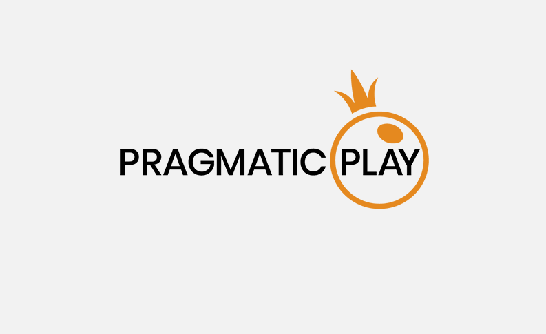 Pragmatic Play And It S Secret Of Being The Best Online Casino Zeus