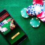Casino Benefits and Perks for High-Stake Players