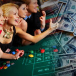 Are you up to some super easy casino tips?