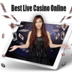 Online Live Casino Games Review Malaysia